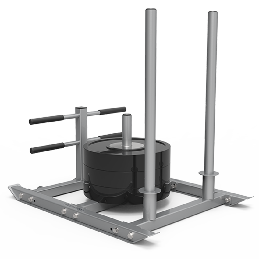 POWER SLED FMDY109990