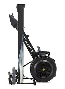 Concept2 RowErg with monitor PM5