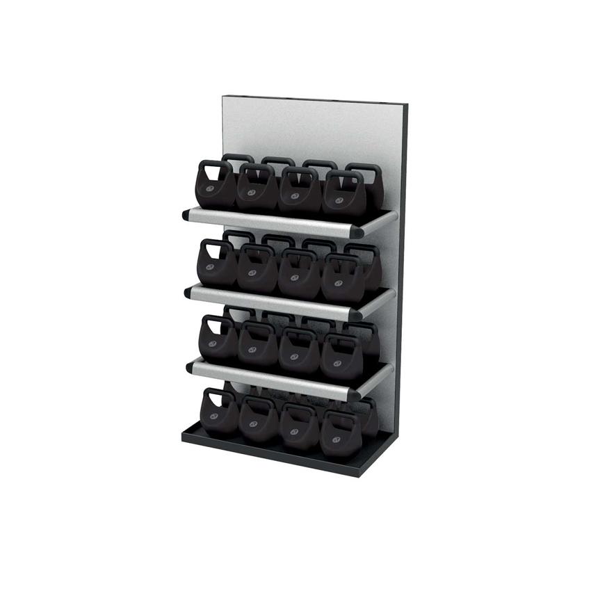 REAX Storages